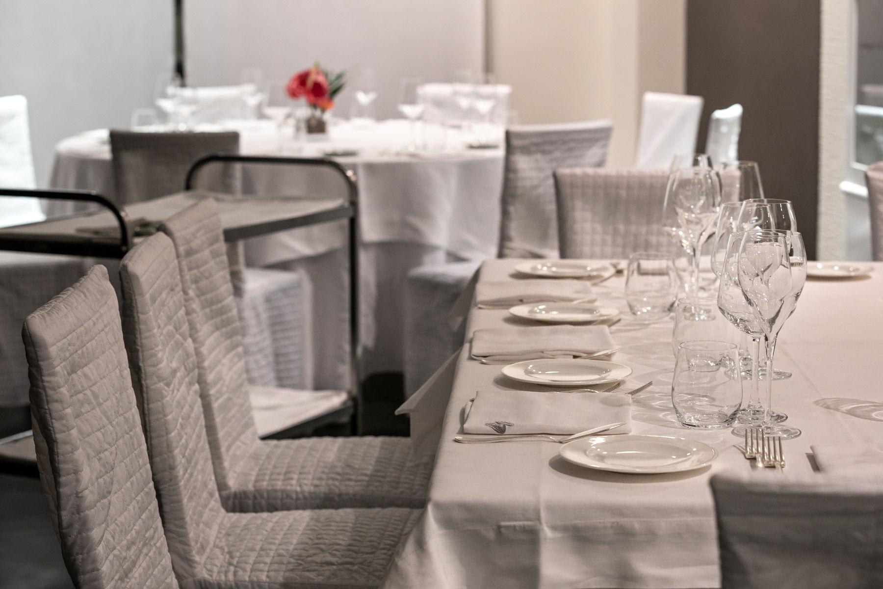 ristorante-conchiglia-doro-pineto-sala4