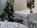 ristorante-conchiglia-doro-pineto-sala2