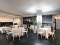 ristorante-conchiglia-doro-pineto-sala3