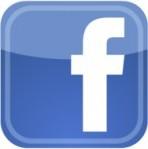 Segui il ristorante di pesce fresco La conchiglia d'oro di Pineto su Facebook