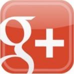 Segui il ristorante di pesce fresco La conchiglia d'oro di Pineto su Google Plus
