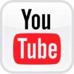 Segui il ristorante di pesce fresco La conchiglia d'oro di Pineto su Youtube